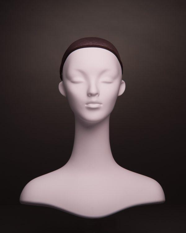 Wig Lingerie