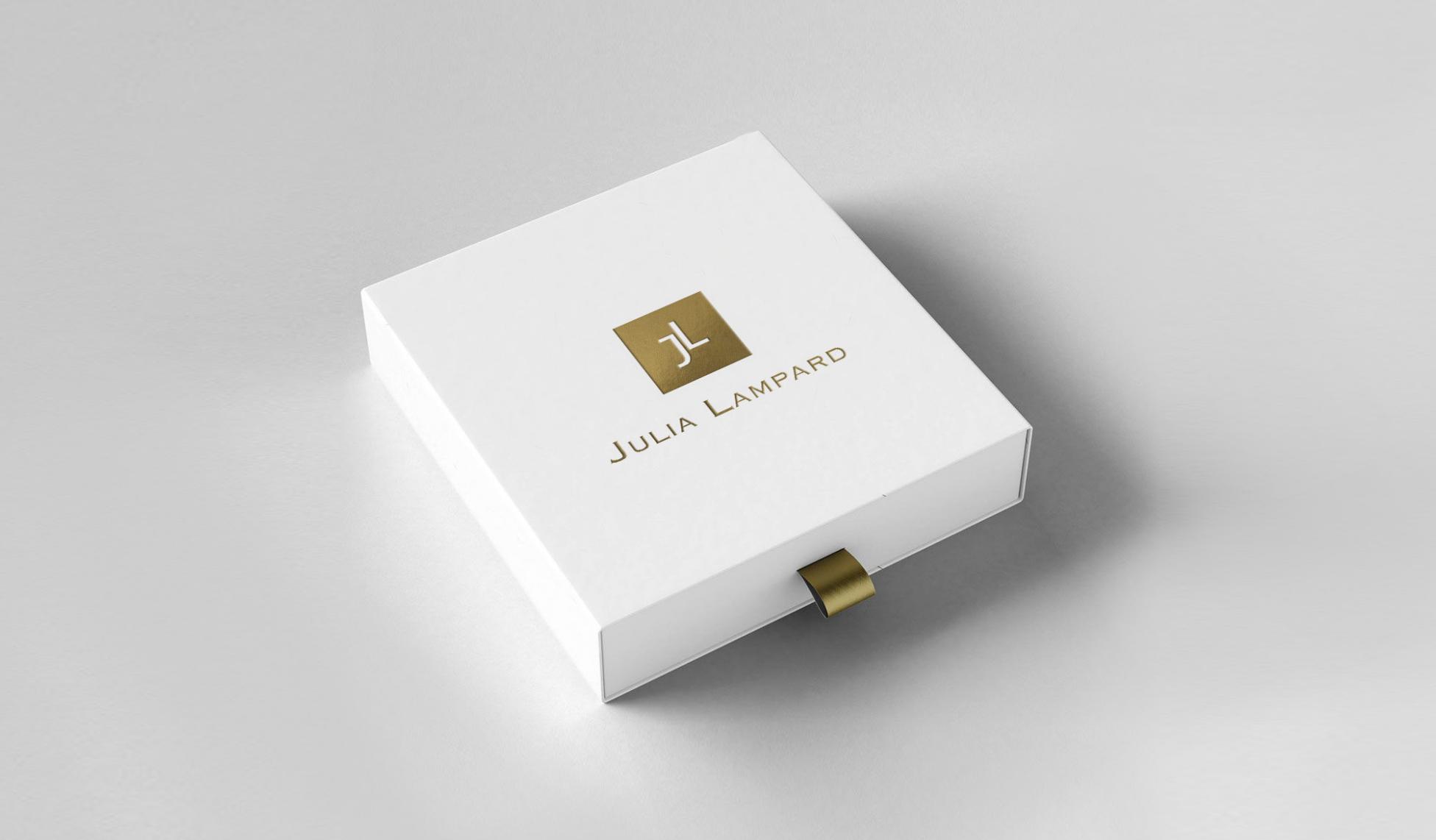 Julia_Packaging